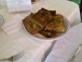 tamales caseros edward polanco